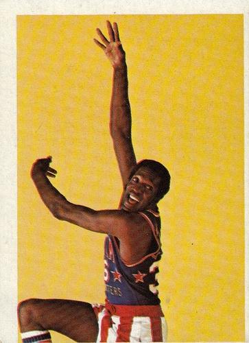 1971-72 Fleer #20 (1)