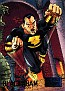 DC versus Marvel #041