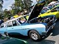 1967 Buick Skylark Wagon