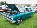 1964 Rambler American Wagon
