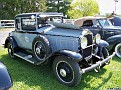 1930 Willys-Knight