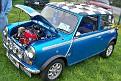 1979 Austin Mini