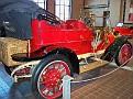 1911 Cartercar