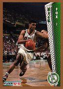 1992-93 Fleer #014 (1)