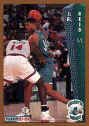 1992-93 Fleer #027 (1)