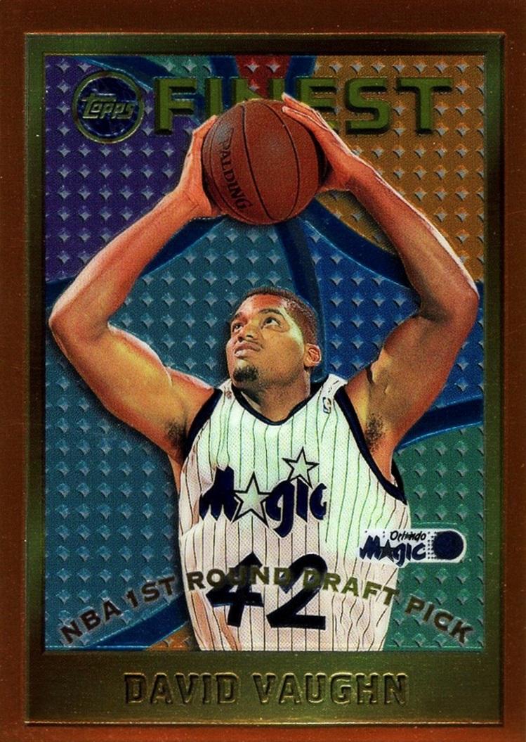 1995-96 Finest #135 (1)