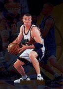 1997-98 Bowman's Best #080 (1)