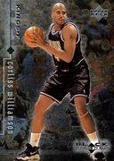 1998-99 Black Diamond #074 (1)