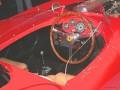 Jun 09 05 1954 Ferrari 375+ 3