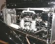 Jun 09 05 1930 Mercedes-Benz SSK 4