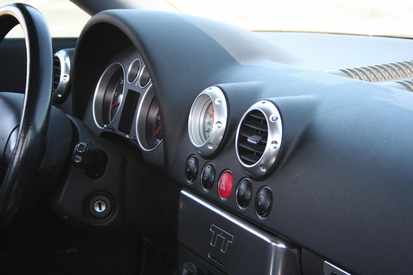 Photo 040906 020 interior album martt for 020 interieur
