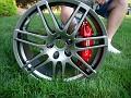 dans-wheels 009