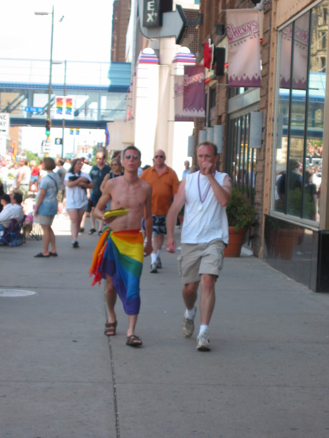 2003 Gay Pride Parade 061