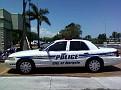 FL - Margate Police