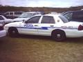 FL - Bradenton Police