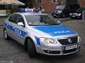 POLAND - VW Passat