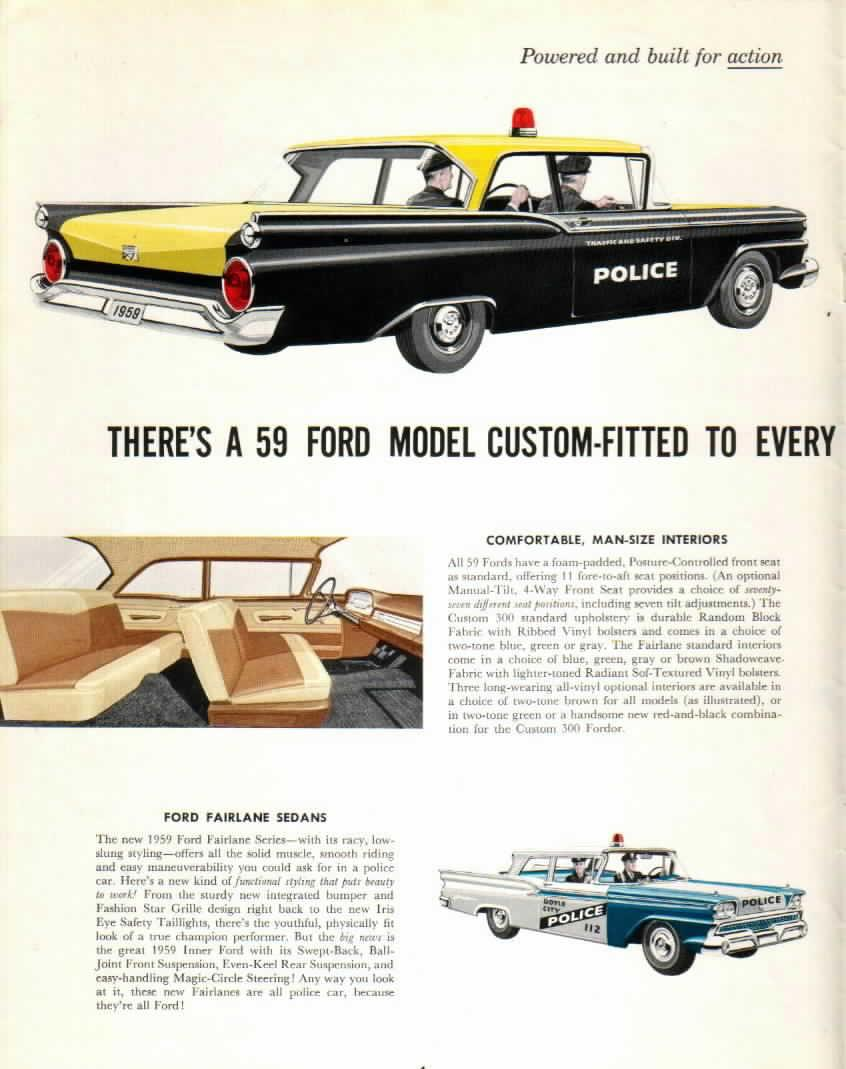 1959 Ford police 04