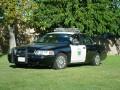 2005 Ford- Walnut Creek PD