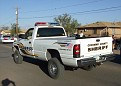 AZ - Coconino County Sheriff