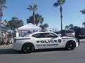 FL - Gulfport Police