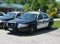 NY - Wheatfield Police