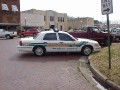AR - Bradley Co  Sheriff