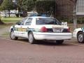 AR - Bradley Co  Sheriff