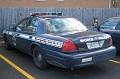 IL - Skokie Police