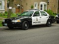 MN- Minneapolis Police 2008 Ford