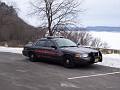 WI - Elmwood Police