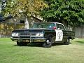 1964 Dodge CHP