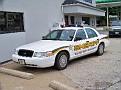 IL - Clinton County Sheriff