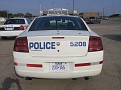 TX -  Austin Police