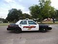 TX - Robinson Police