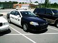AR - Danville Police