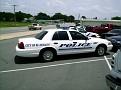 AR - Eldorado Police