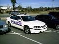 AR - Jacksonville Police