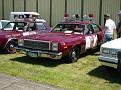 Ken Mauston's MN State Patrol 1977 Plymouth