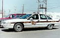 TX - Baily County Sheriff