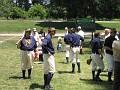 1867 Baseball June 25 2006 10