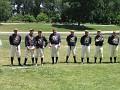 1867 Baseball June 25 2006 15
