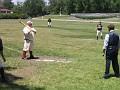 1867 Baseball June 25 2006 23