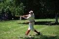 GV Baseball 4 Jul 08 008
