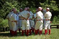 GV Baseball 4 Jul 08 020