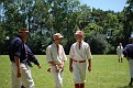 GV Baseball 4 Jul 08 021