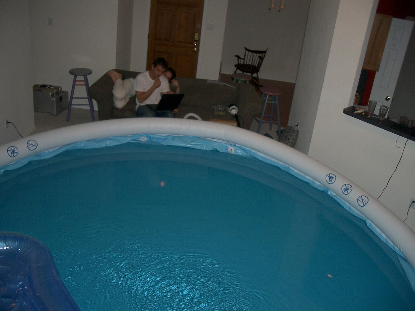 pool 038
