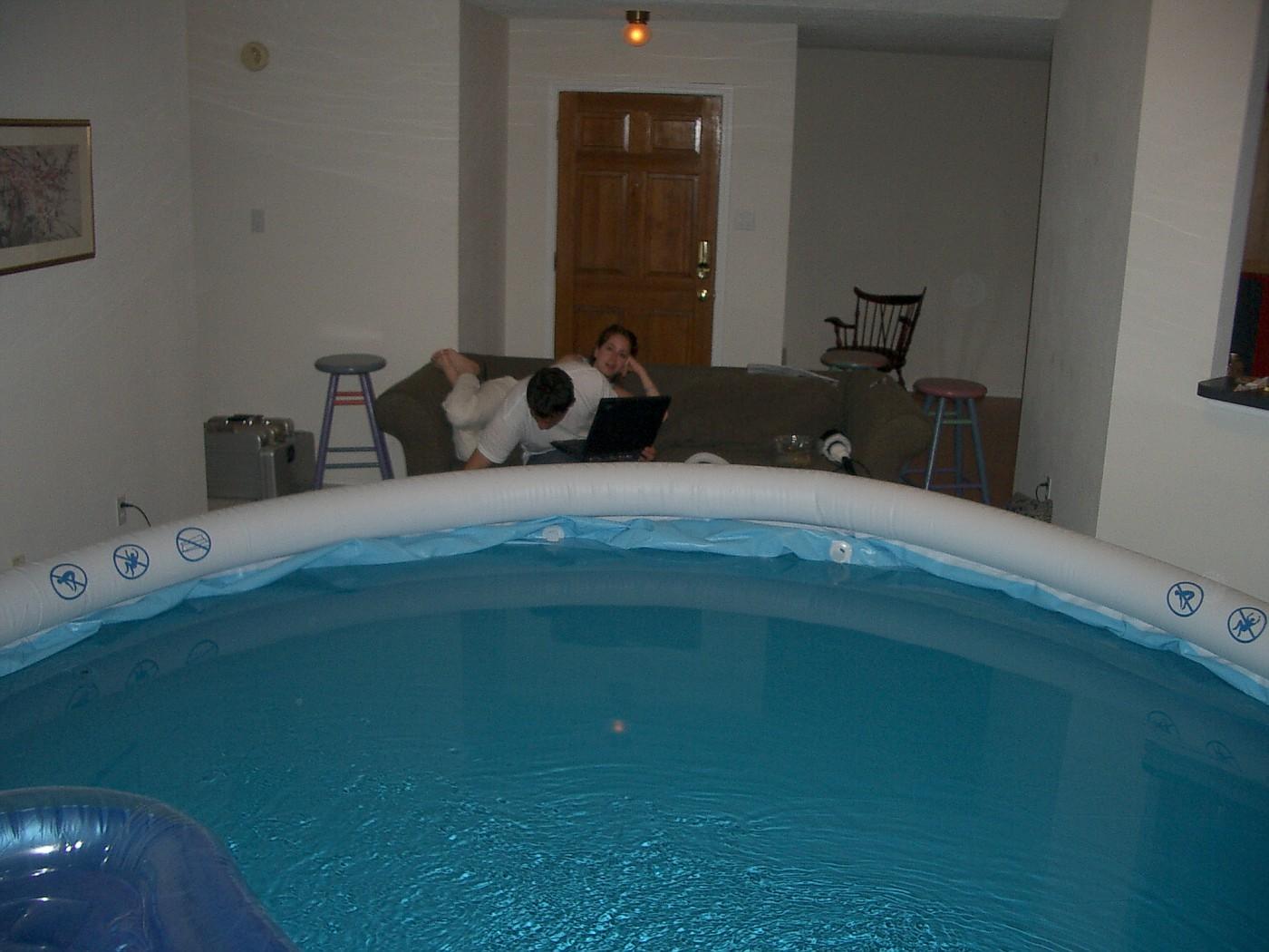 pool 039