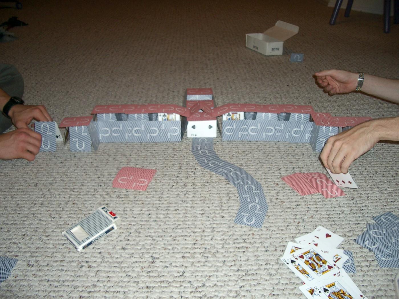 castle 065