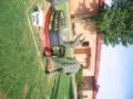 IMG 0632