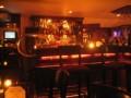 Next Door Bar